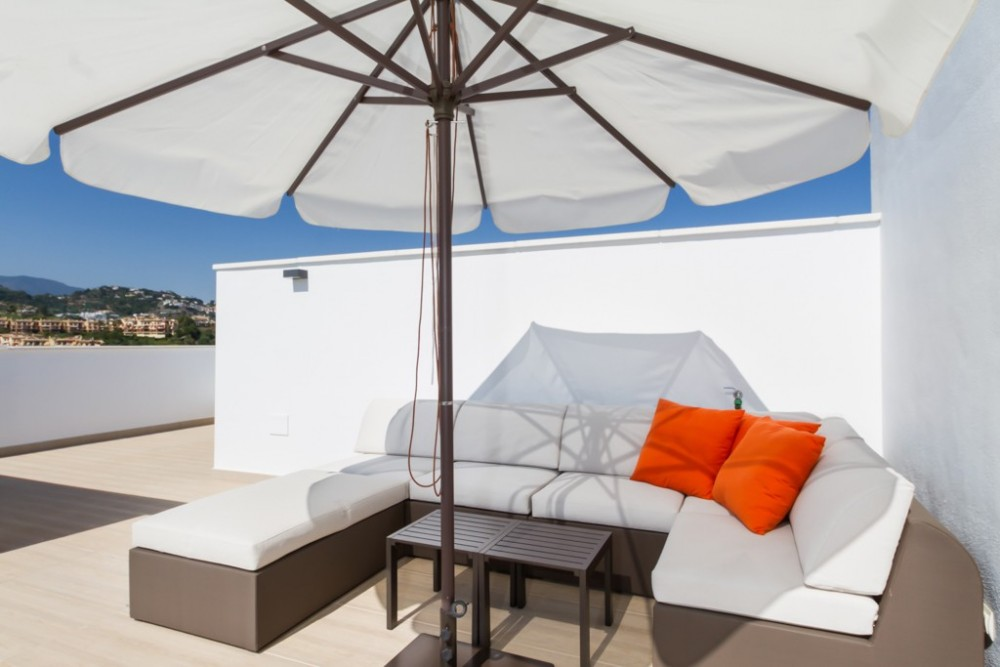 3 bed Property For Sale in Avalon,  - thumb 15