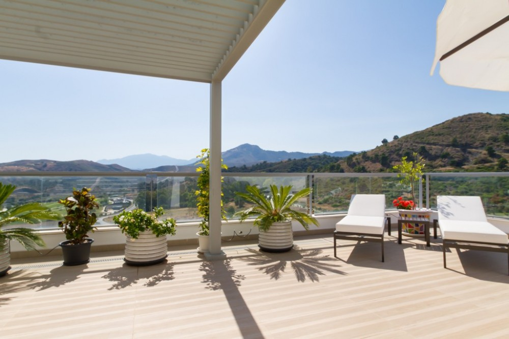 3 bed Property For Sale in Avalon,  - thumb 16