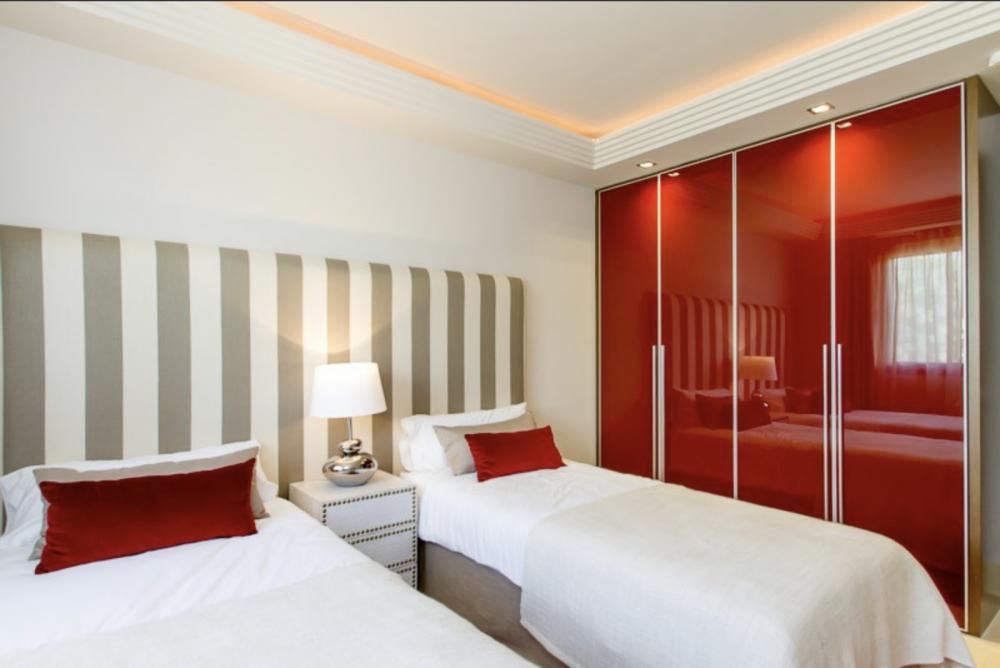3 bed Property For Sale in Benahavis,  - thumb 12
