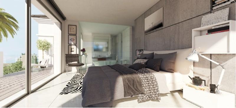 5 bed Property For Sale in Benahavís, Costa del Sol - thumb 6