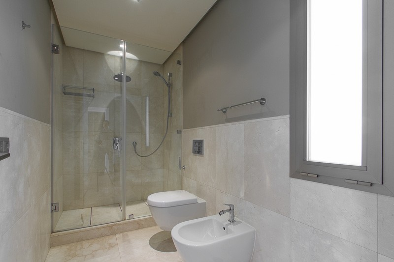 5 bed Property For Sale in Los Arqueros,  - thumb 8