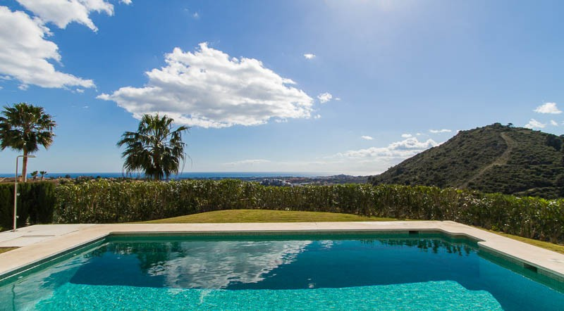 5 bed Property For Sale in Los Arqueros,  - thumb 9