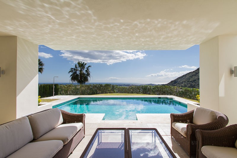 5 bed Property For Sale in Los Arqueros,  - thumb 10