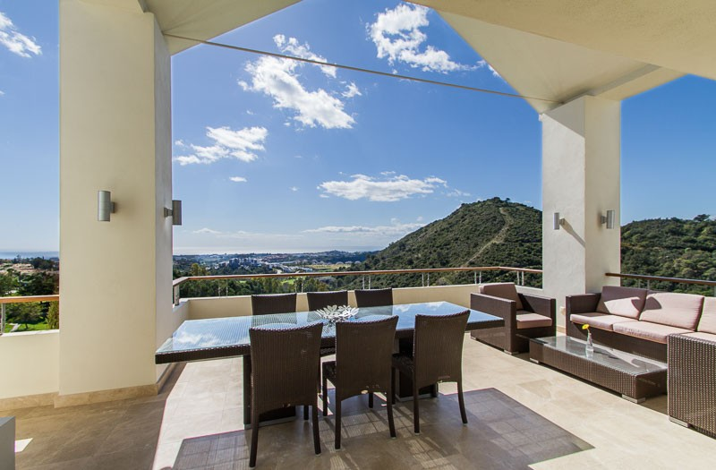 5 bed Property For Sale in Los Arqueros,  - thumb 16
