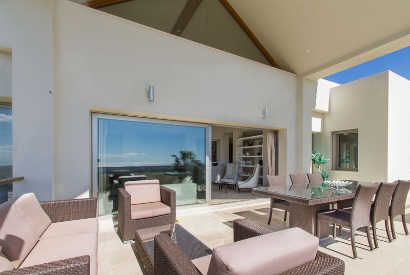 5 bed Property For Sale in Los Arqueros,  - thumb 17