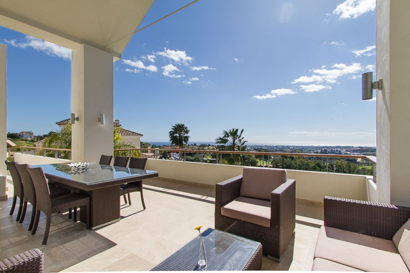 5 bed Property For Sale in Los Arqueros,  - thumb 18