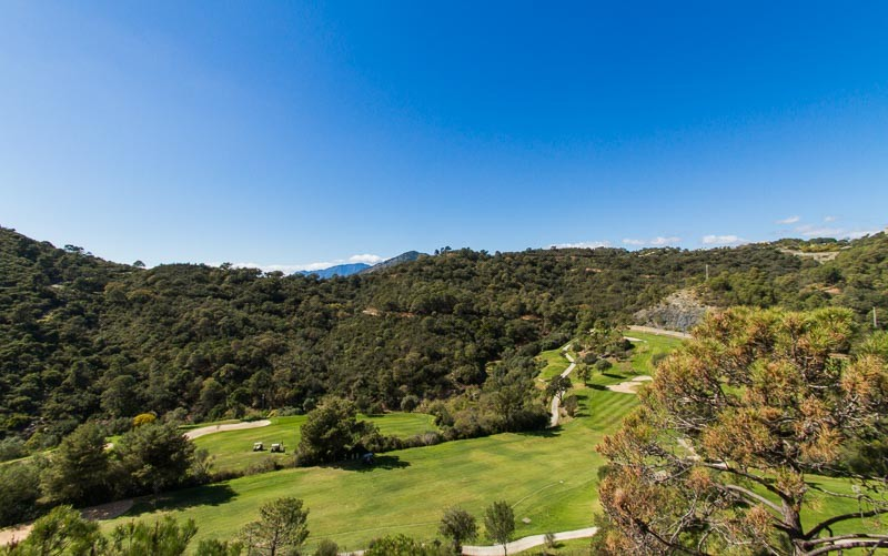 5 bed Property For Sale in Los Arqueros,  - thumb 22