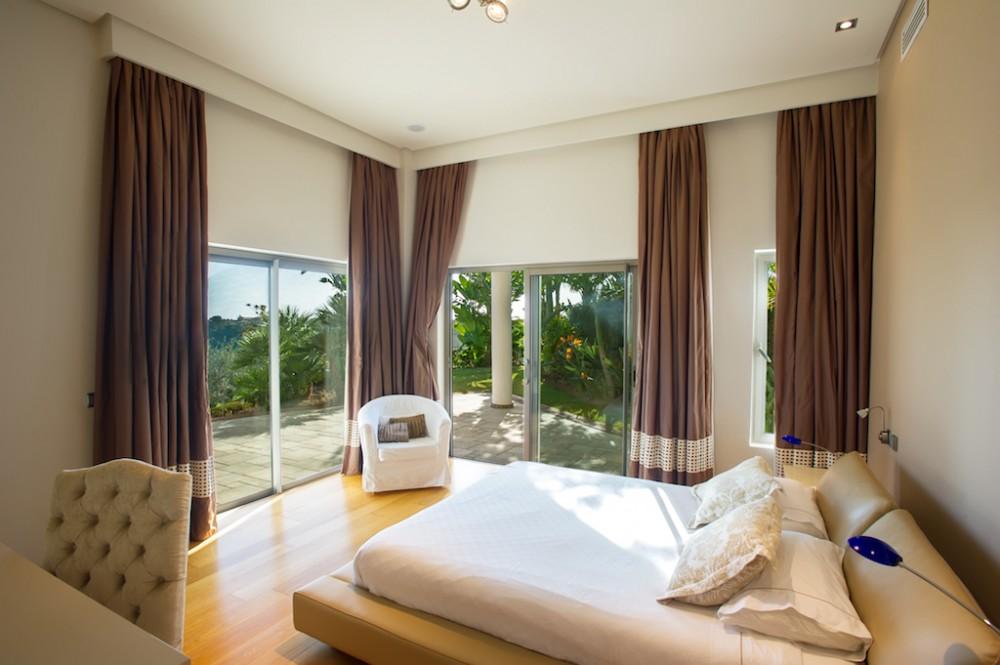 4 bed Property For Sale in Los Arqueros,  - 3