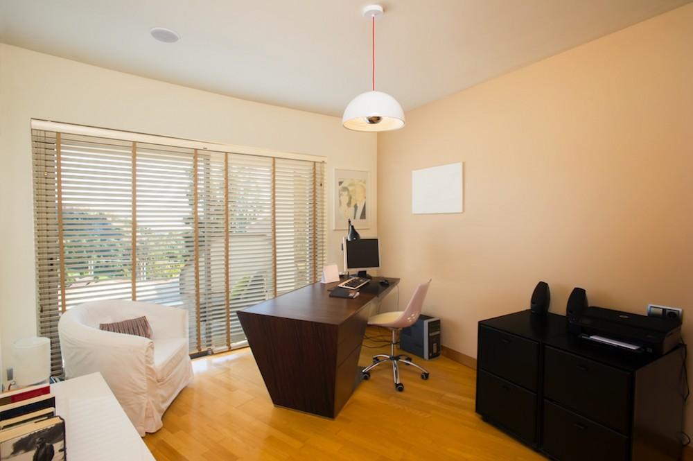 4 bed Property For Sale in Los Arqueros,  - 4