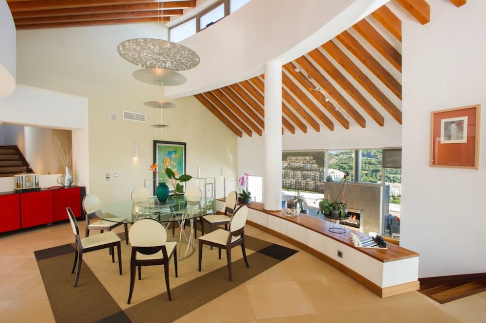 4 bed Property For Sale in Los Arqueros,  - 5