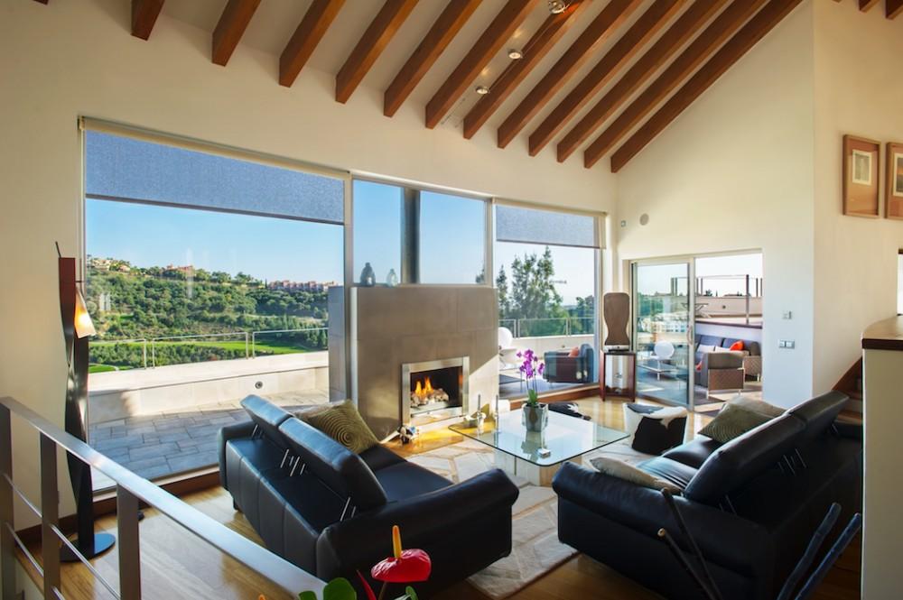 4 bed Property For Sale in Los Arqueros,  - 6