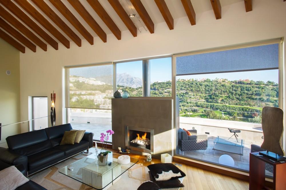 4 bed Property For Sale in Los Arqueros,  - 7