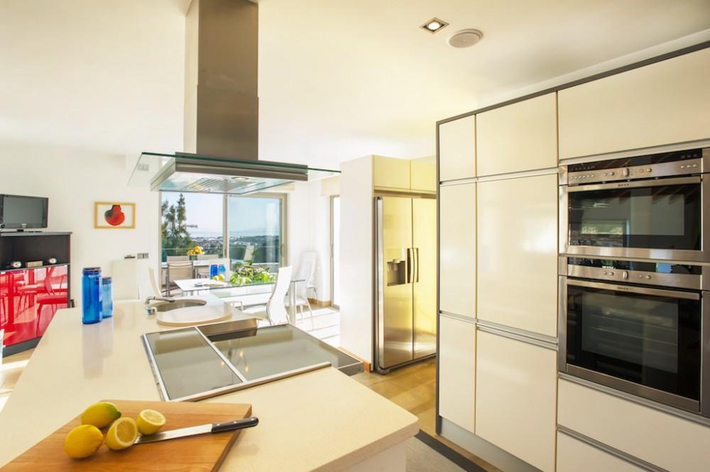 4 bed Property For Sale in Los Arqueros,  - 8