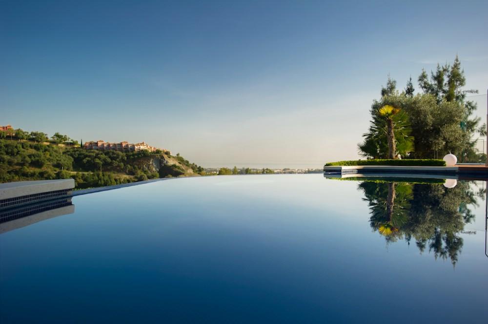 4 bed Property For Sale in Los Arqueros,  - 9
