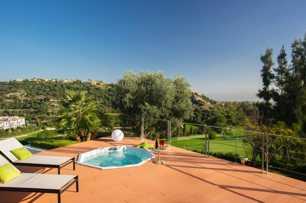 4 bed Property For Sale in Los Arqueros,  - 11