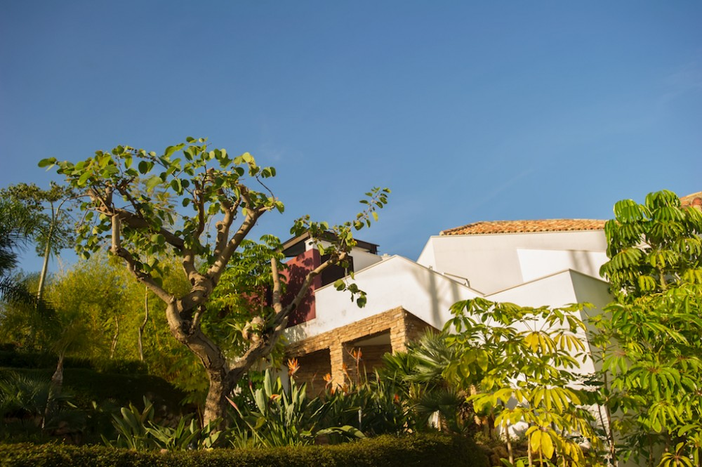 4 bed Property For Sale in Los Arqueros,  - 14