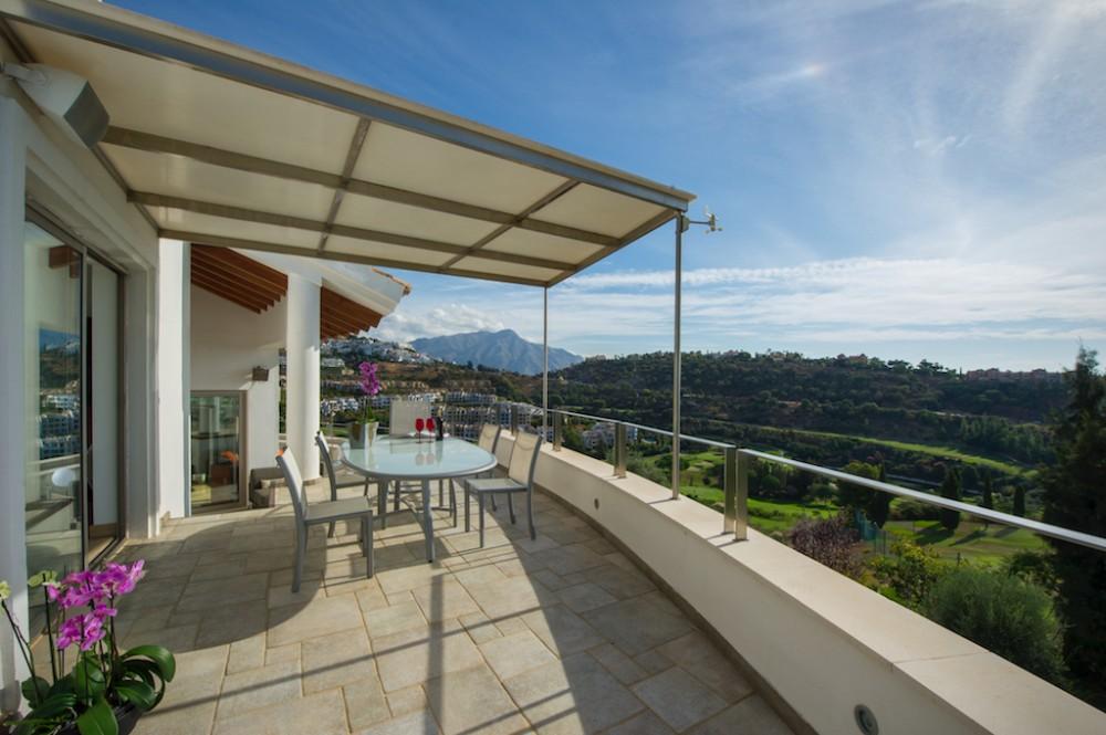 4 bed Property For Sale in Los Arqueros,  - 17