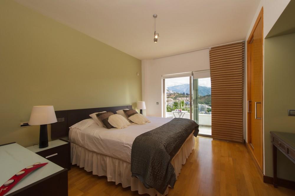 4 bed Property For Sale in Los Arqueros,  - 20