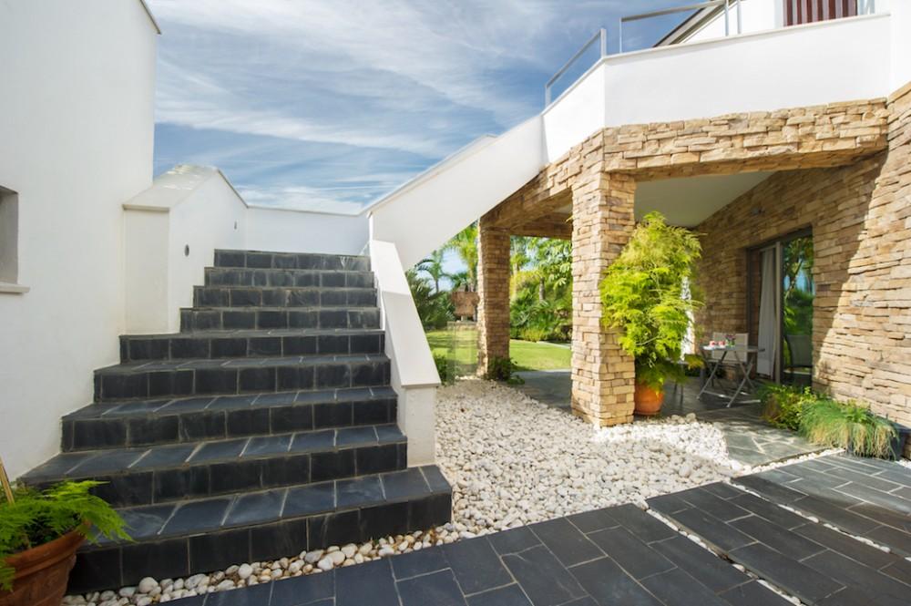 4 bed Property For Sale in Los Arqueros,  - 21