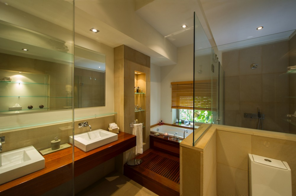 4 bed Property For Sale in Los Arqueros,  - 22