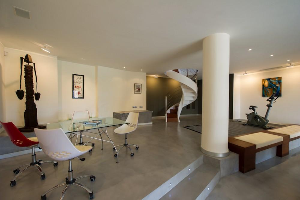 4 bed Property For Sale in Los Arqueros,  - 23