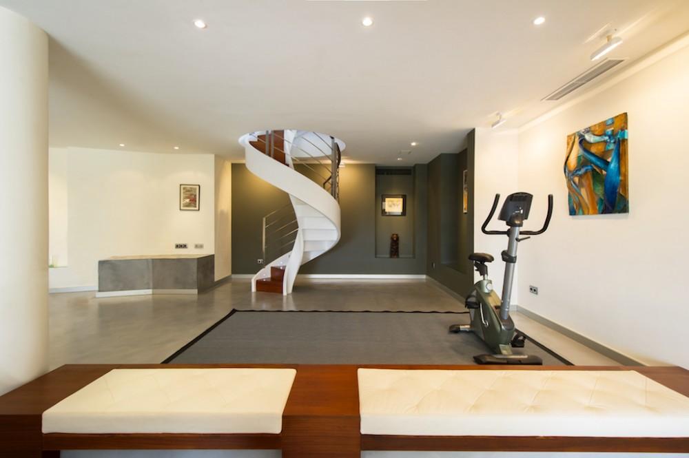 4 bed Property For Sale in Los Arqueros,  - 24