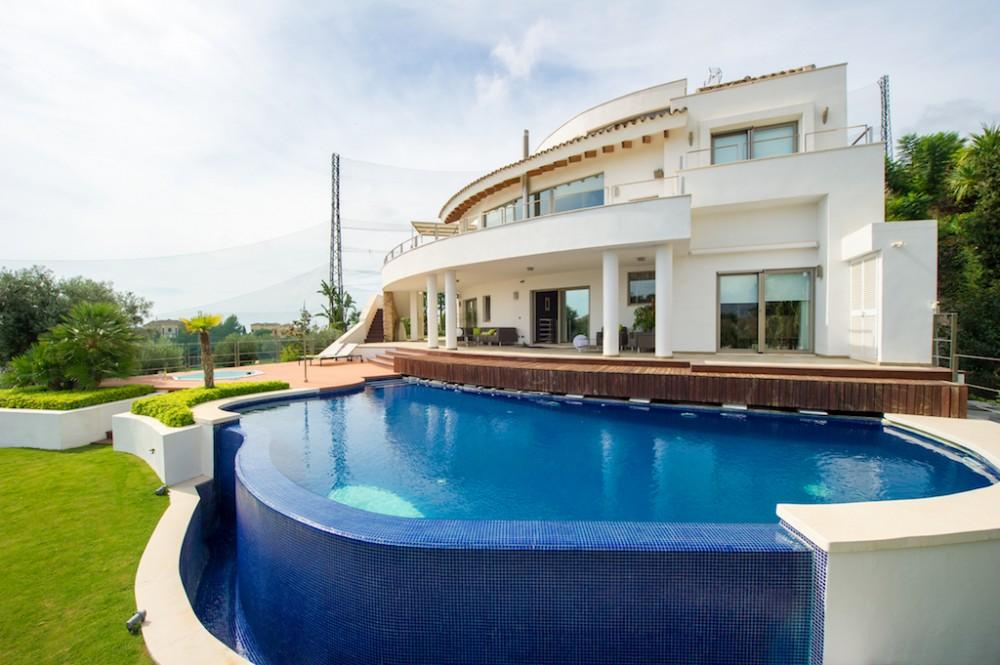 4 bed Property For Sale in Los Arqueros,  - 26