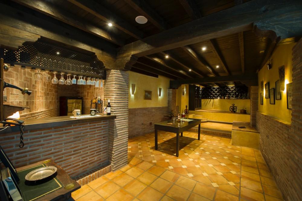 4 bed Property For Sale in Los Arqueros,  - 27