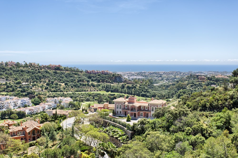 9 bed Property For Sale in Los Arqueros,  - thumb 2