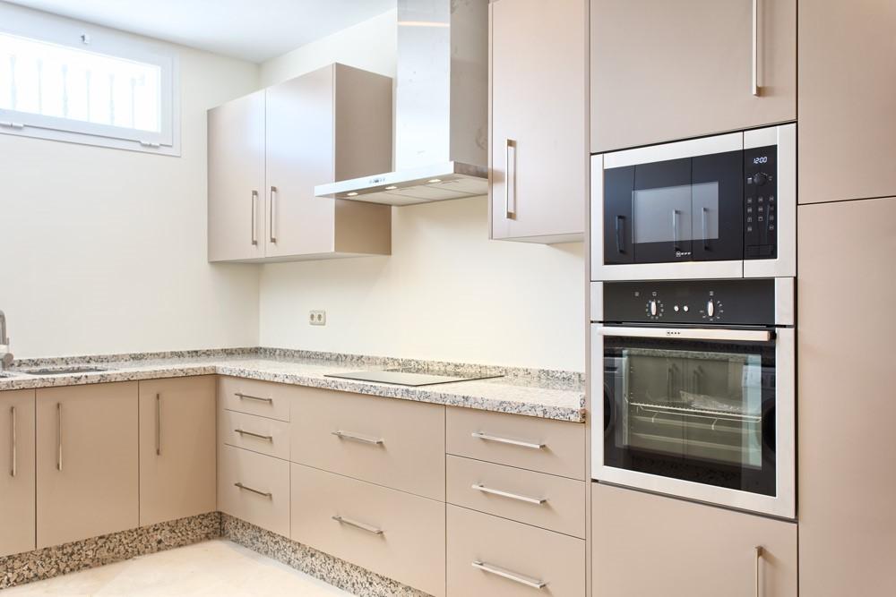 9 bed Property For Sale in Los Arqueros,  - 4