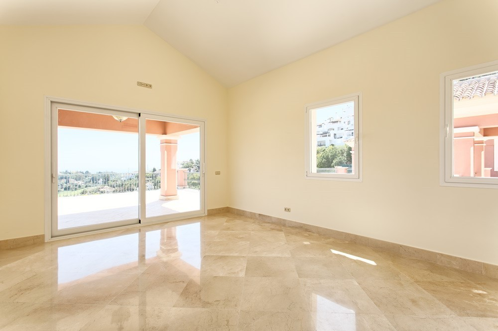 9 bed Property For Sale in Los Arqueros,  - thumb 12