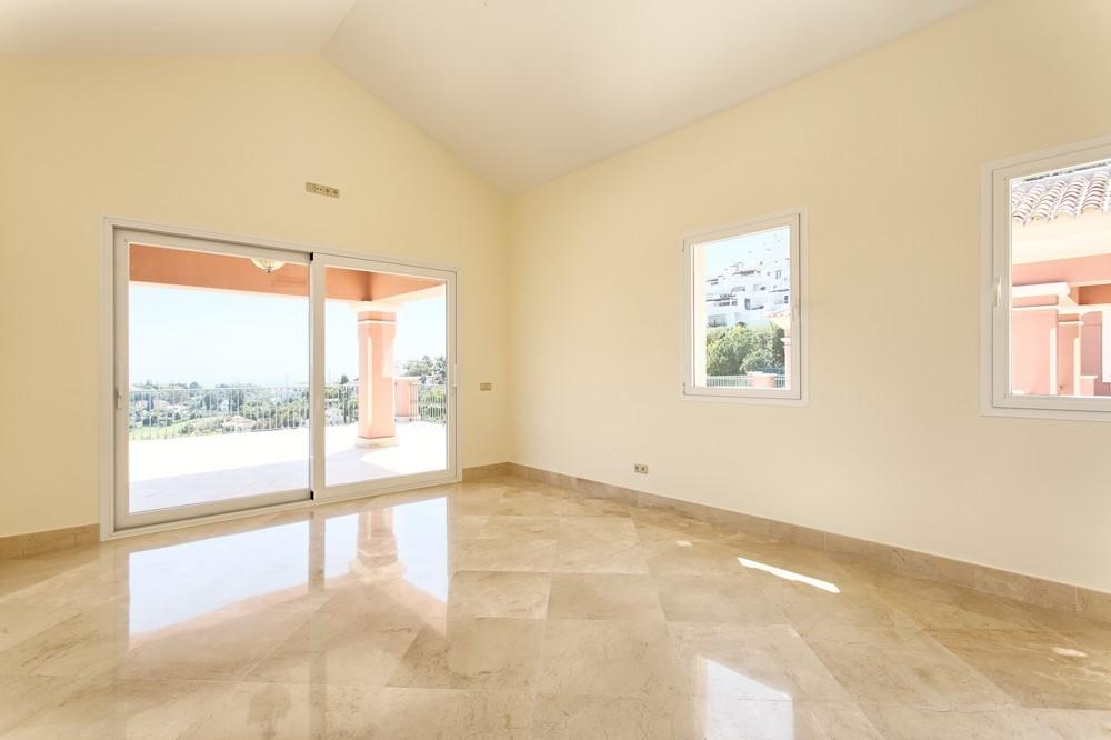 9 bed Property For Sale in Los Arqueros,  - 12