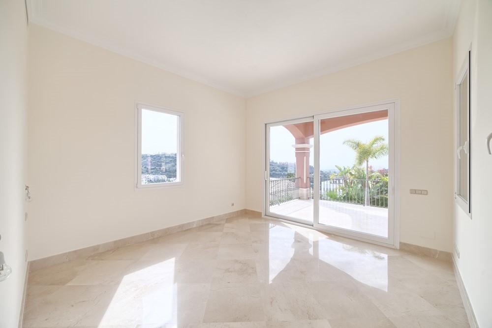 9 bed Property For Sale in Los Arqueros,  - 14