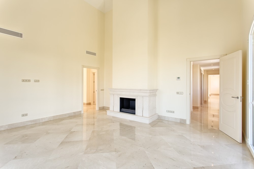 9 bed Property For Sale in Los Arqueros,  - 15