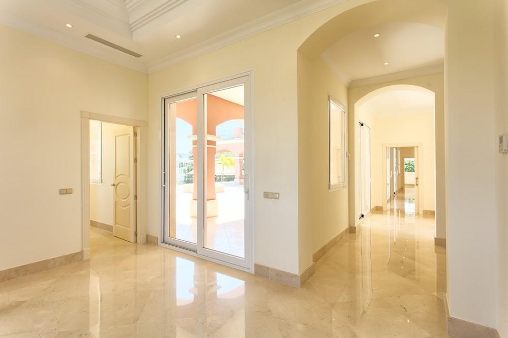 9 bed Property For Sale in Los Arqueros,  - 17