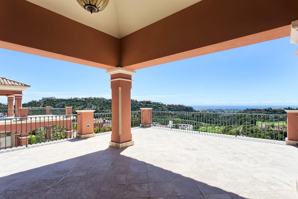 9 bed Property For Sale in Los Arqueros,  - 18