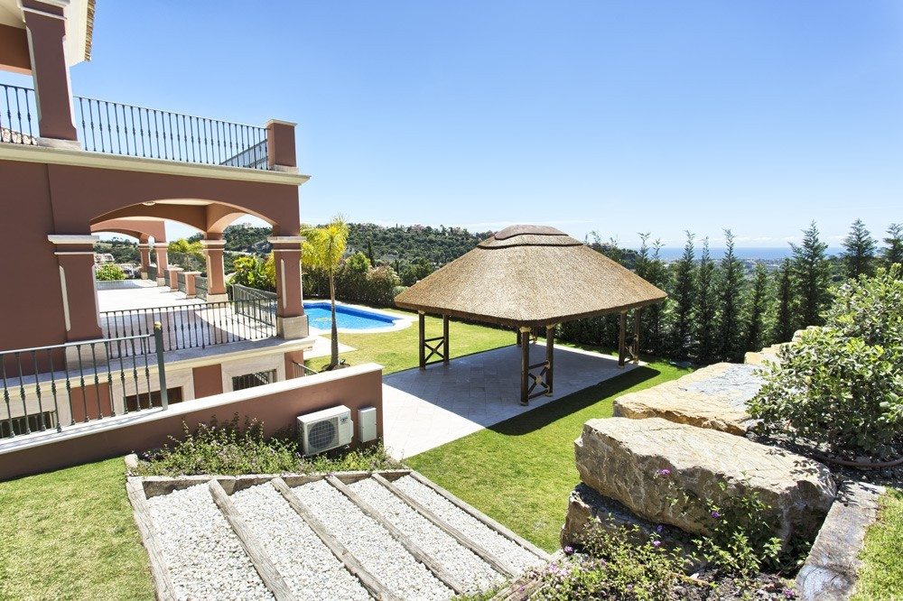 9 bed Property For Sale in Los Arqueros,  - thumb 19