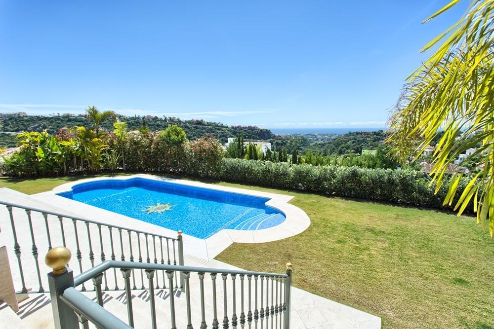 9 bed Property For Sale in Los Arqueros,  - 20