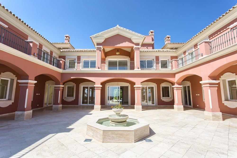 9 bed Property For Sale in Los Arqueros,  - thumb 21