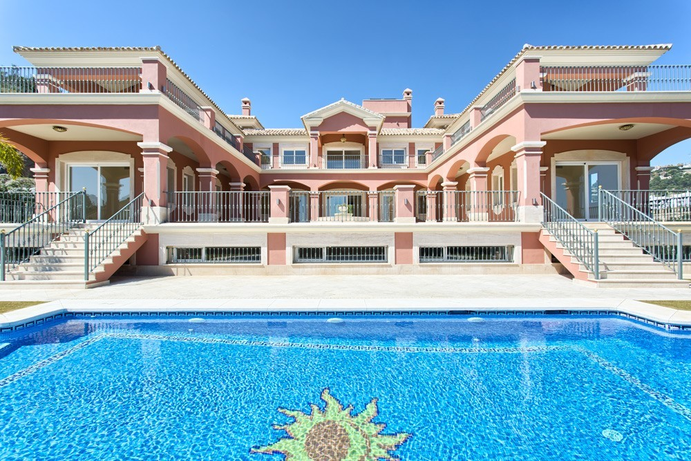 9 bed Property For Sale in Los Arqueros,  - thumb 22