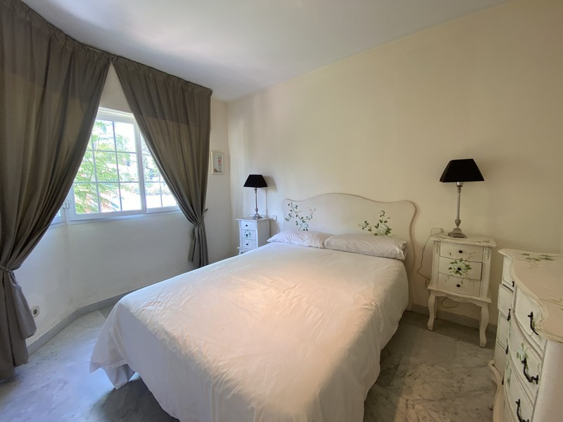 3 bed Property For Sale in Atalaya, Costa del Sol - 10