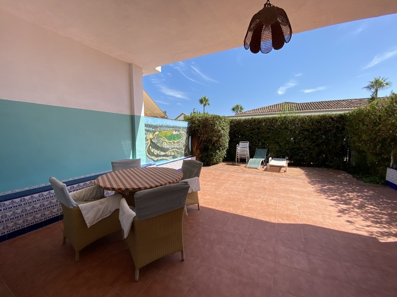 3 bed Property For Sale in Atalaya, Costa del Sol - 19