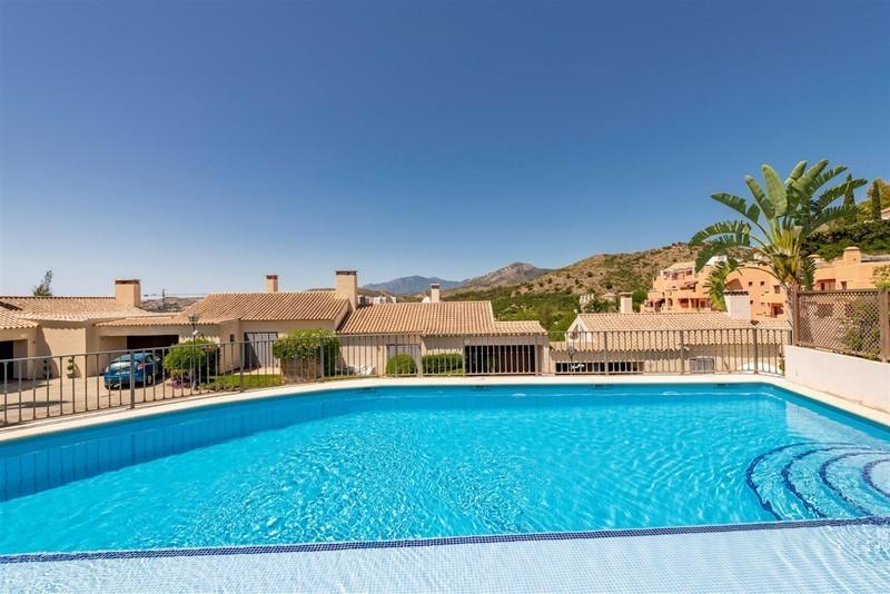 4 bed Property For Sale in Los Almendros, Costa del Sol - 1