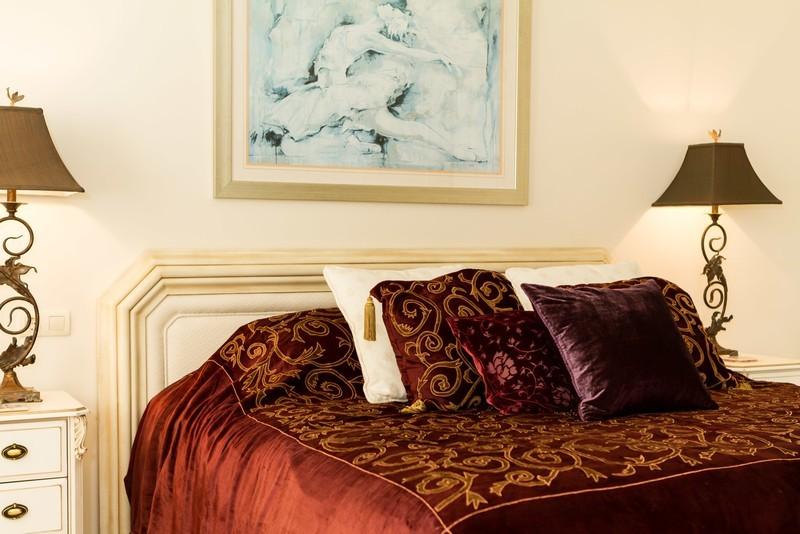 6 bed Property For Sale in Los Arqueros, Costa del Sol - 32