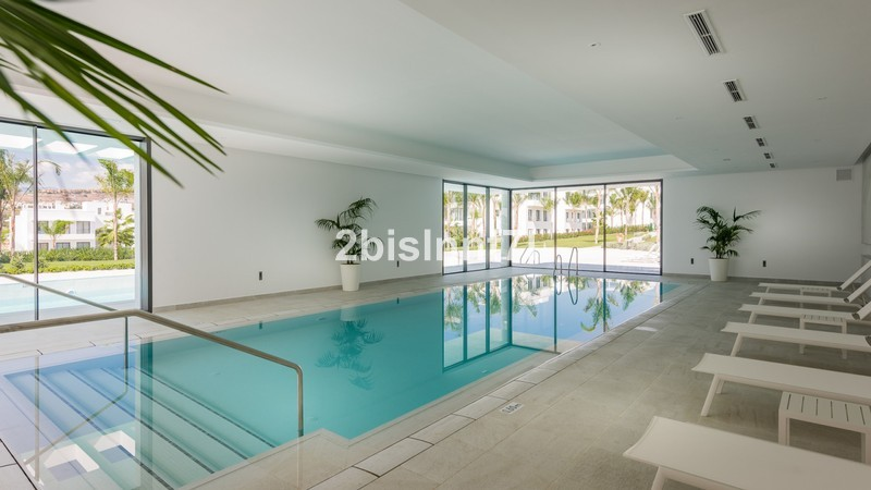 3 bed Property For Sale in Atalaya, Costa del Sol - 8