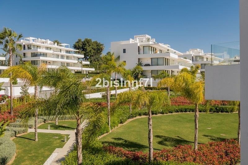 3 bed Property For Sale in Atalaya, Costa del Sol - 26