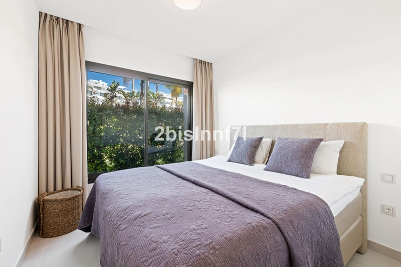 3 bed Property For Sale in Atalaya, Costa del Sol - 28