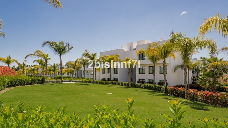 3 bed Property For Sale in Atalaya, Costa del Sol - 29