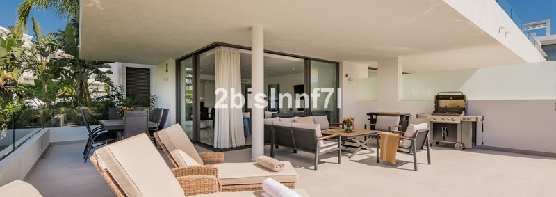 3 bed Property For Sale in Atalaya, Costa del Sol - 31
