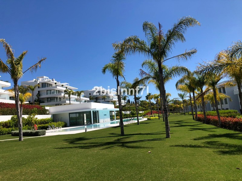 3 bed Property For Sale in Atalaya, Costa del Sol - 33